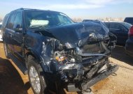 2016 FORD EXPEDITION #1705004023