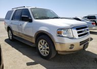 2011 FORD EXPEDITION #1709034079
