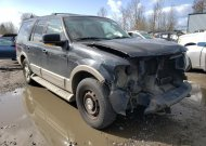 2004 FORD EXPEDITION #1710970819
