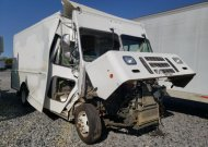 2016 FORD F59 #1715839589