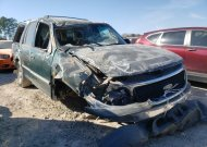 2001 FORD EXPEDITION #1716251156