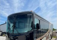2007 FREIGHTLINER CHASSIS X #1720105593
