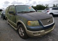 2005 FORD EXPEDITION #1724283799