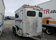 2000 OTHER TRAILER #1731437539