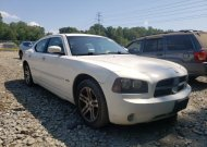 2006 DODGE CHARGER R/ #1748301203