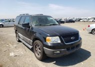 2005 FORD EXPEDITION #1752420806