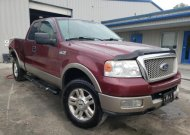 2004 FORD F150 #1753554589