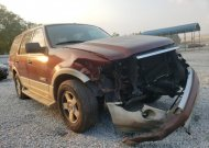 2008 FORD EXPEDITION #1756081586