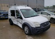 2012 FORD TRANSIT CO #1760322879