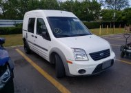 2012 FORD TRANSIT CO #1761072066