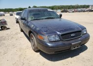 2003 FORD CROWN VICT #1770396963