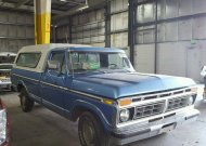 1977 FORD F150 #1176352607