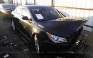 2014 BUICK LACROSSE TOURING #1259702867