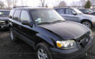 2006 FORD ESCAPE XLT #1279389937