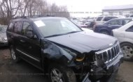2007 JEEP GRAND CHEROKEE LAREDO/COLUMBIA/FREEDOM #1287197507