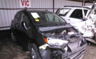 2017 BUICK ENCORE PREFERRED II #1288294621