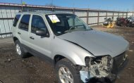 2005 FORD ESCAPE XLT #1292321024