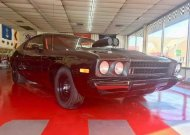 1974 PLYMOUTH PLYMOUTH #1305764444