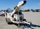 2008 ALTE CHIPPER #1306395744