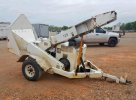 2009 ALTE CHIPPER #1306974544