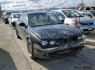 2006 JAGUAR X-TYPE 3.0 #1311820707
