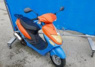 2010 OTHER SCOOTER #1323331877