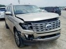 2018 FORD EXPEDITION #1328080344