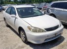 2006 TOYOTA CAMRY LE #1328080424