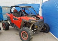 2015 POLARIS RZR XP 100 #1334707981