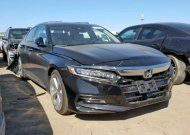 2018 HONDA ACCORD TOU #1335287404