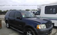 2004 FORD EXPLORER XLS/XLS SPORT #1336223564