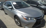 2015 TOYOTA CAMRY LE/XLE/SE/XSE #1339854074