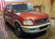 1998 FORD EXPEDITION #1340140084