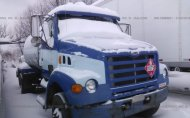 1999 STERLING TRUCK L 7501 #1340452081
