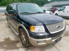 2004 FORD EXPEDITION #1342527957