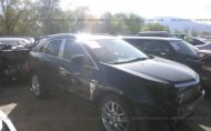 2013 CADILLAC SRX PERFORMANCE COLLECTION #1342793371
