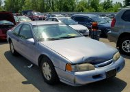 1995 FORD THUNDERBIR #1343099331