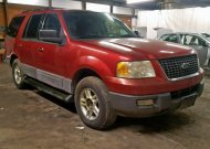 2005 FORD EXPEDITION #1343760914