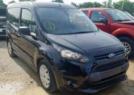 2015 FORD TRANSIT CO #1347318374