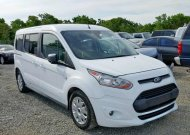 2016 FORD TRANSIT CO #1347318377
