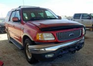 1999 FORD EXPEDITION #1351002324