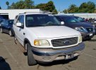 2002 FORD EXPEDITION #1352574007