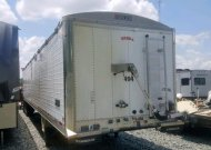 2017 OTHER TRAILER #1355484607