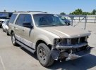 2004 FORD EXPEDITION #1356039847