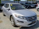 2011 HONDA ACCORD CRO #1356077851
