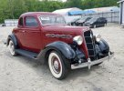 1935 PLYMOUTH COUPE #1356695361