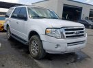 2011 FORD EXPEDITION #1358454194