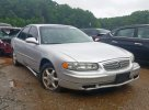 2002 BUICK REGAL LS #1359072631
