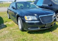 2014 CHRYSLER 300 #1359603047