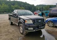 2004 FORD F150 #1359614381